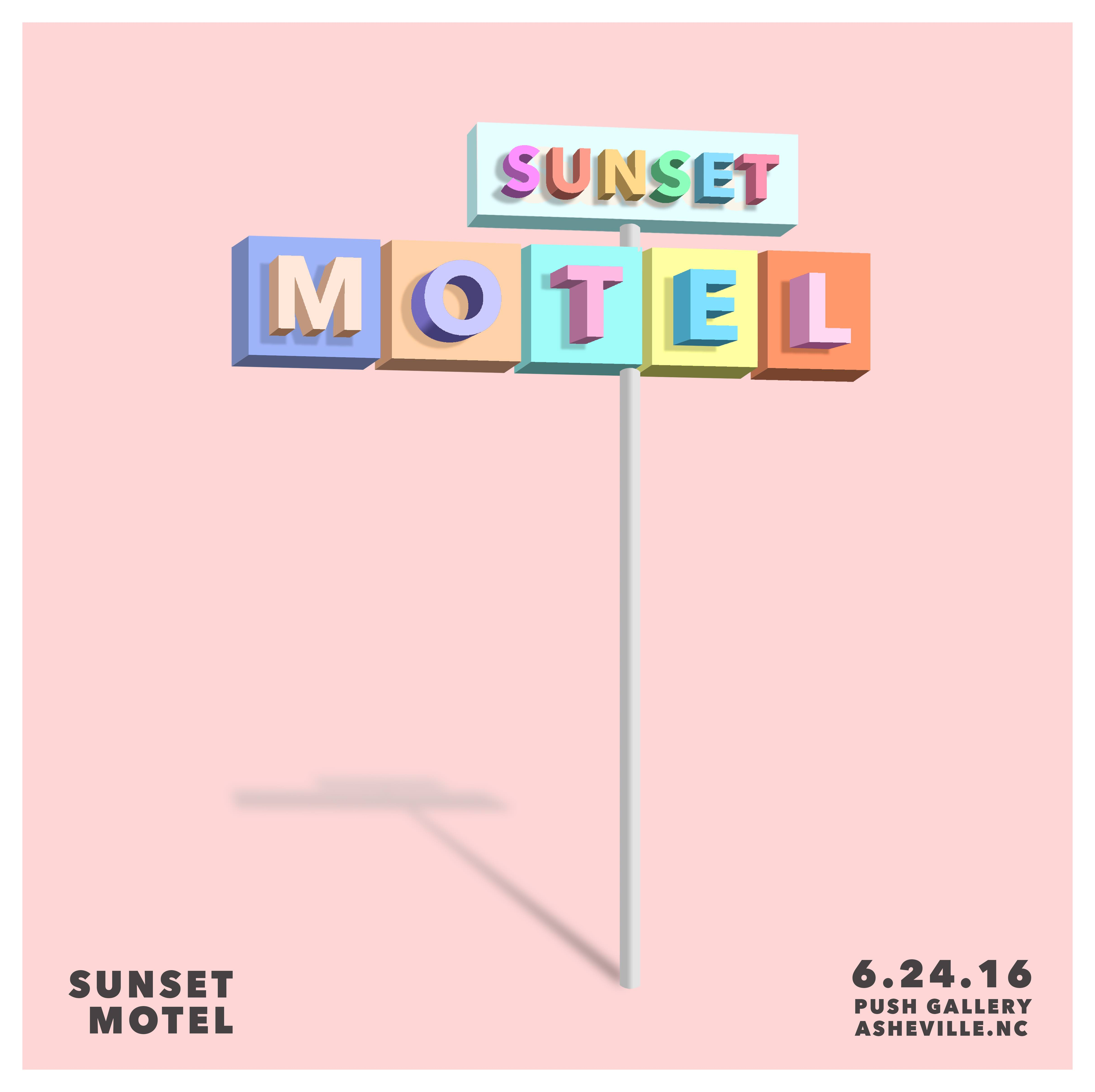 SUNSETMOTELFLYER copy