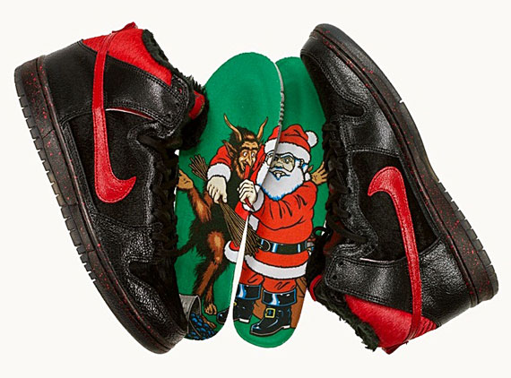 krampus-nike-sb-dunk-high-1
