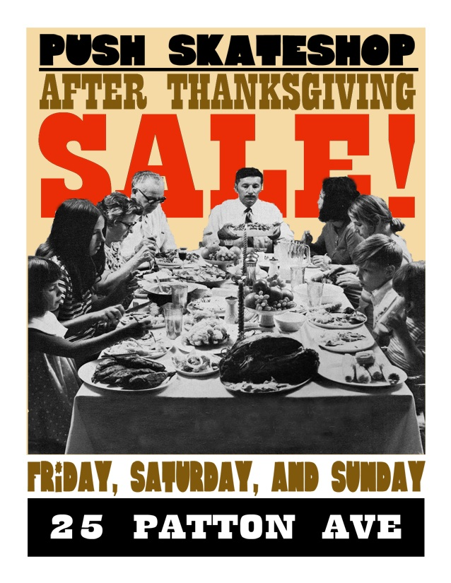 thanksgivingsale2