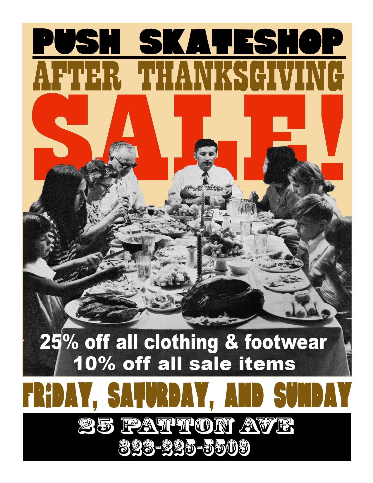 thanksgivingsale2flat2